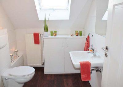 masifepiplo-bathroom-1