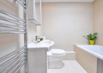 masifepiplo-bathroom-3