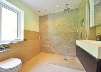 masifepiplo-bathroom-4
